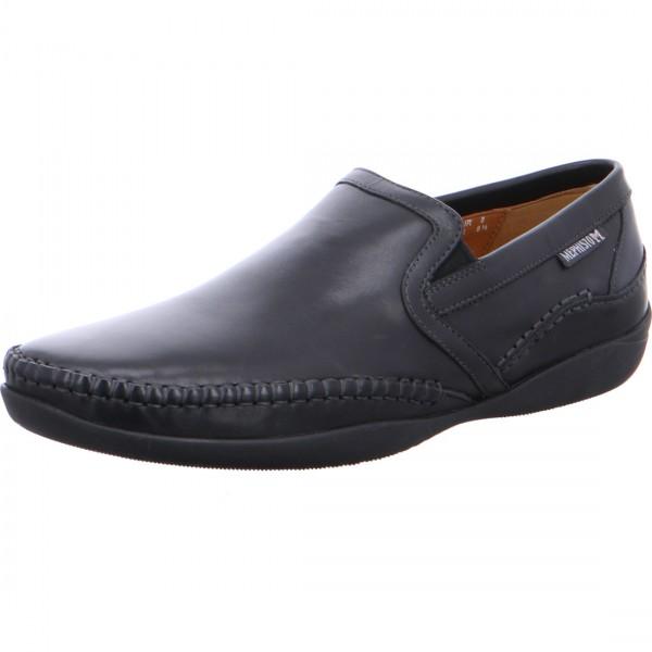 Mephisto chaussures IRWAN