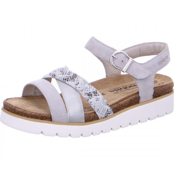 Mobils sandales THINA