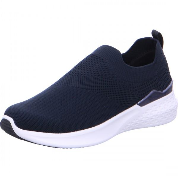 """ara Sneaker """"Maya"""""""