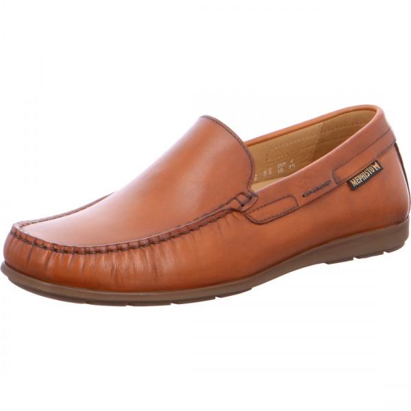 Mephisto loafer ALGORAS