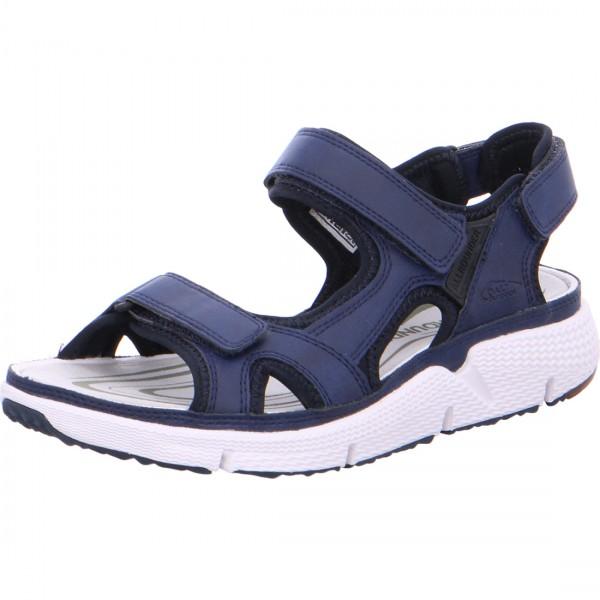 Allrounder Sandale ITS ME