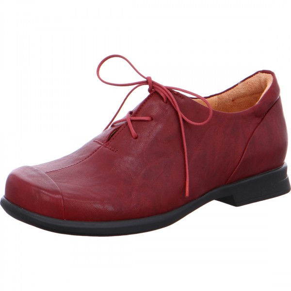 """Think chaussures lacet """"PENSA"""""""