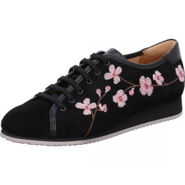 Sneaker IDAI N