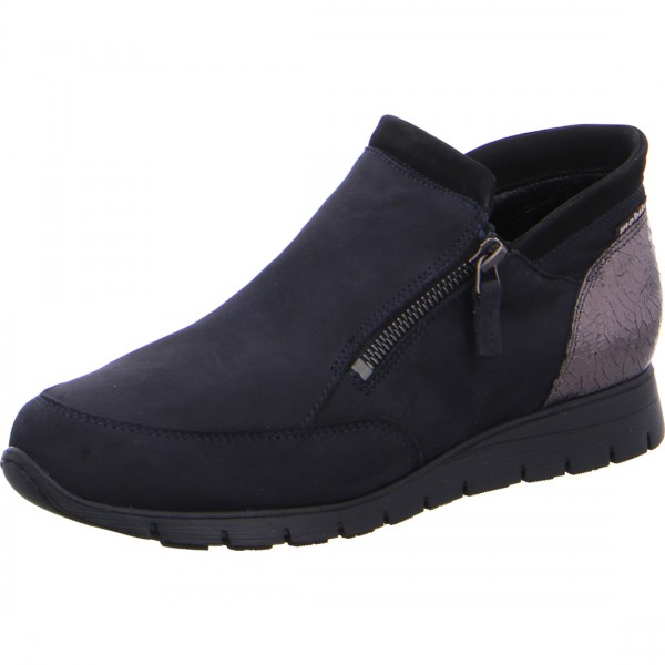 Mobils ladies' ankle boot DEBORAH