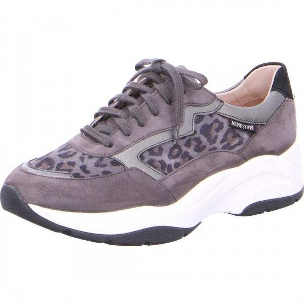 Mephisto chaussures ROMANE