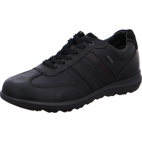 ara chaussures lacets Finn
