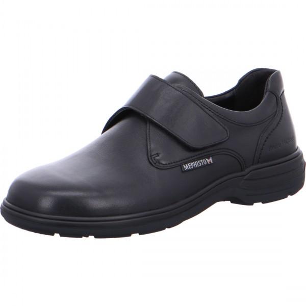 Mephisto loafer DELIO