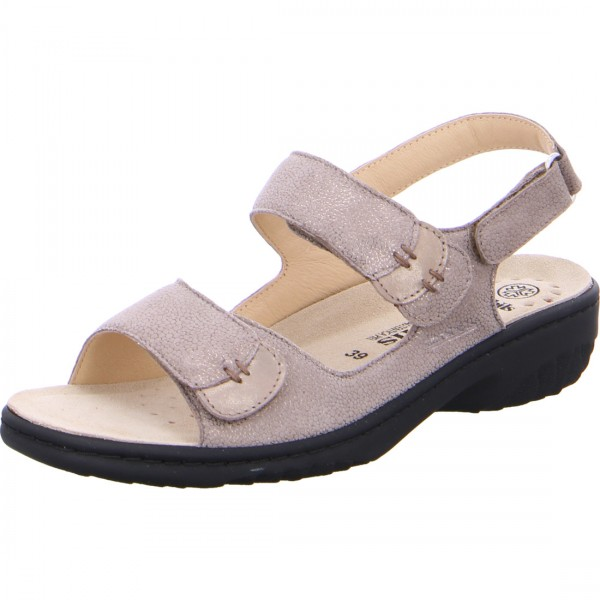 Mobils sandale GETHA