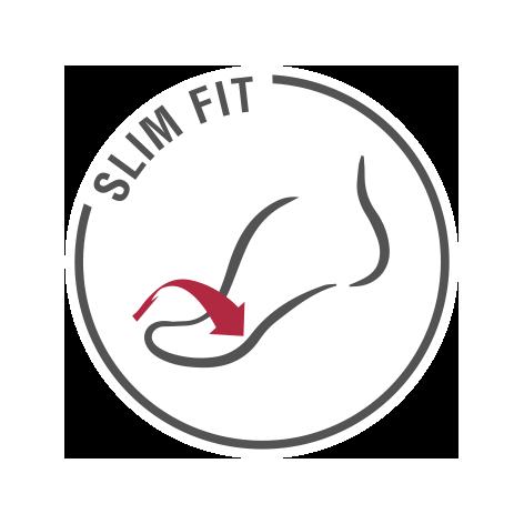 Slim-Fit-Weite-F