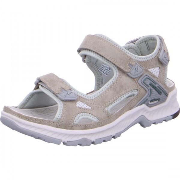 Allrounder Sandale WESTSIDE