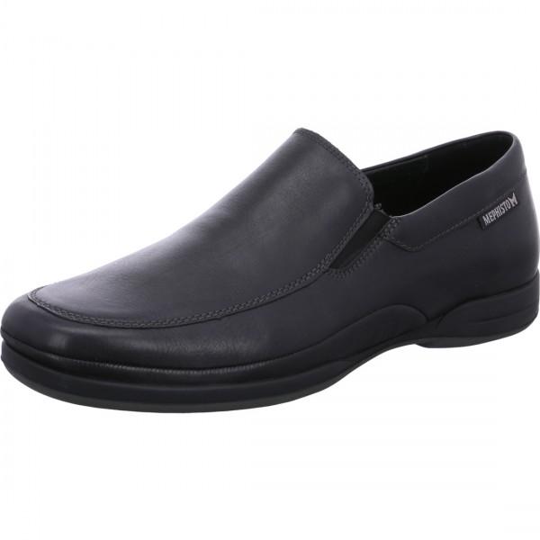 Mephisto men's loafer RIKO