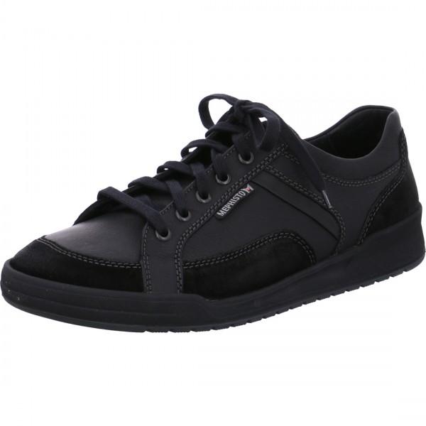 Mephisto chaussures RODRIGO
