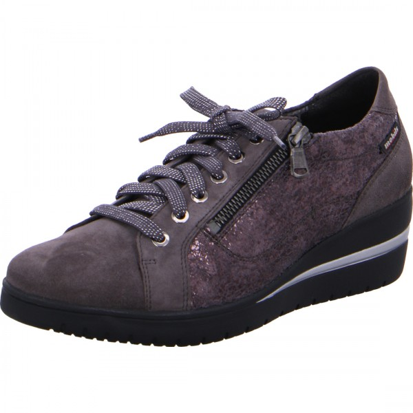 Mobils chaussures PATSY