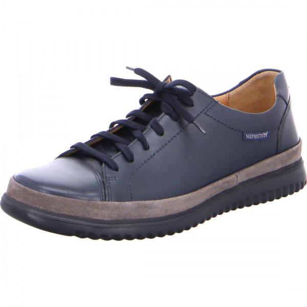 Mephisto men's lace-up THOMAS