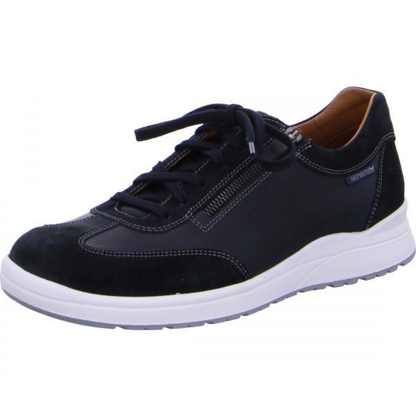 Mephisto chaussures VALIO