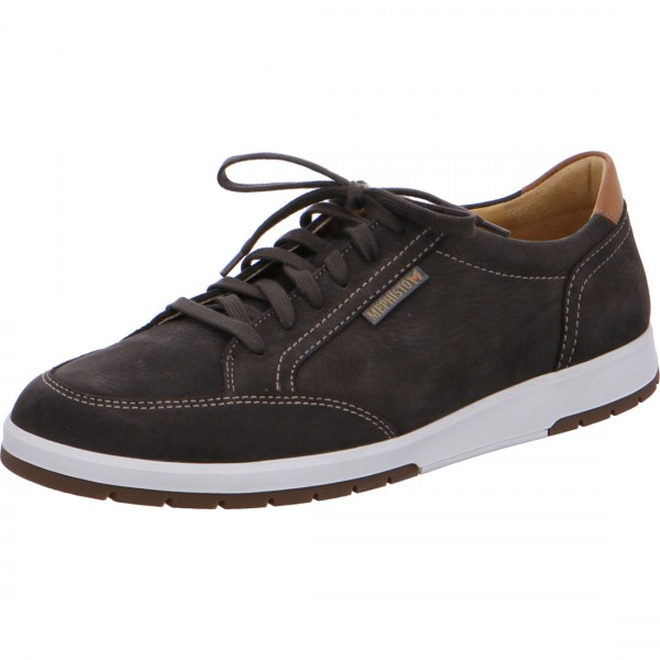Mephisto men's lace-up LUDO