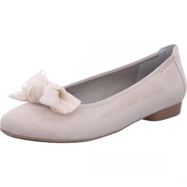 """JENNY Ballerina """"PISA"""""""