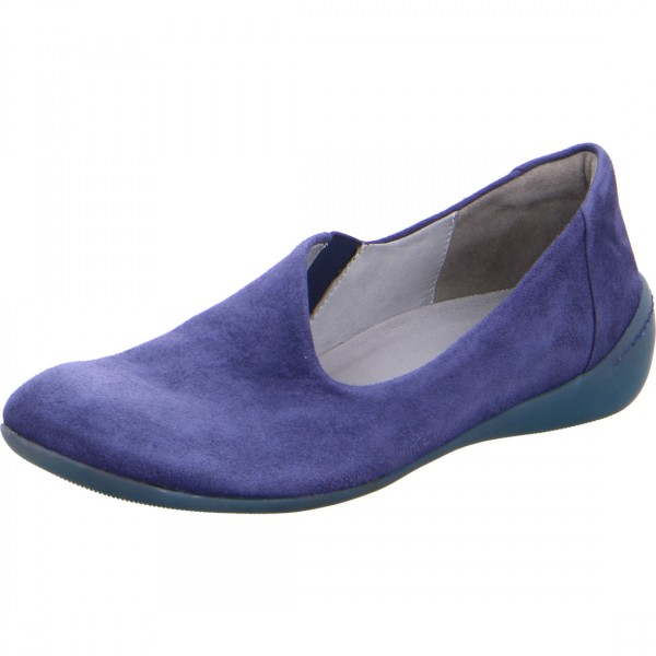 Think loafer CUGAL