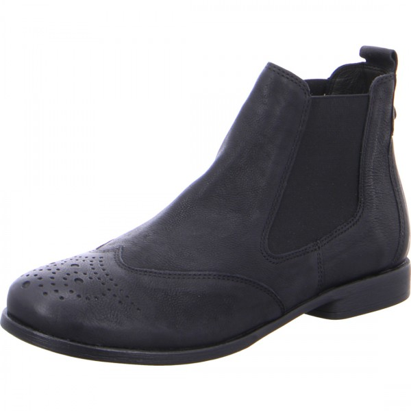"""Think ankle boot """"AGRAT"""""""