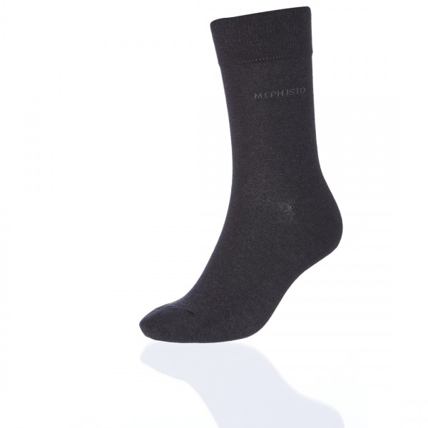 Chaussettes Uni Comfort