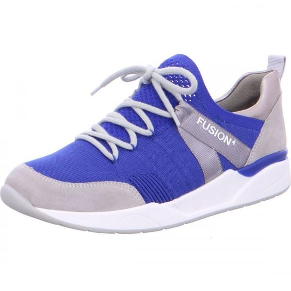 """ara Sneaker """"L.A"""""""