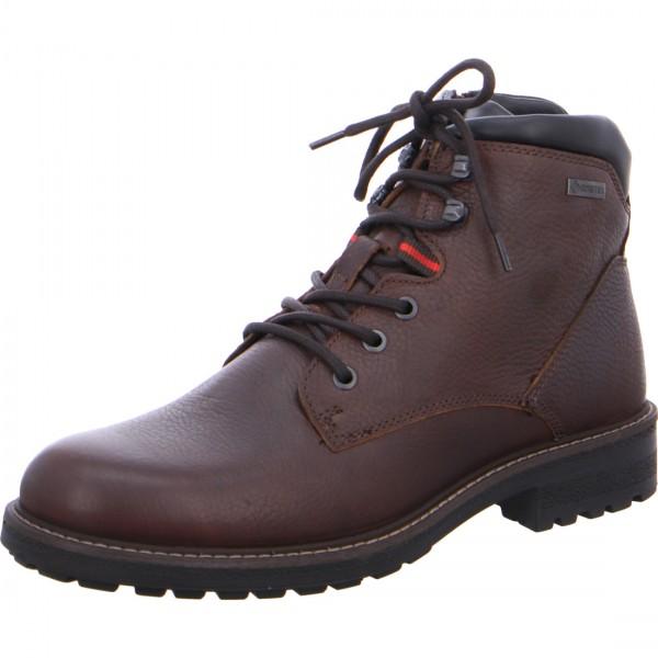 ara boots Frederik