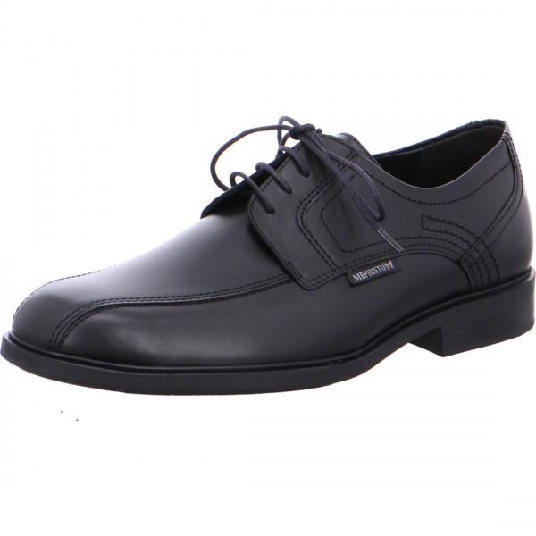 Mephisto chaussures FABIO
