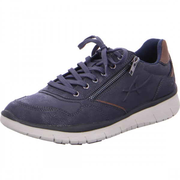 Allrounder chaussures MAJESTRO