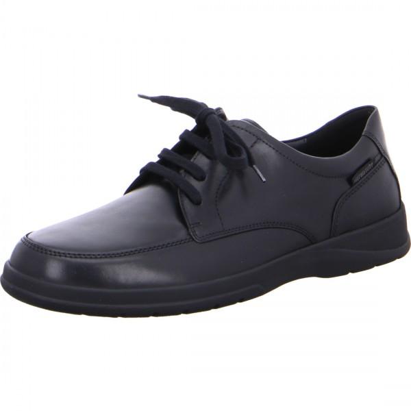 Mephisto chaussures MALKOM