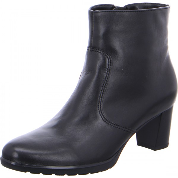 "ara Dame Stiefelette ""ORLY"""
