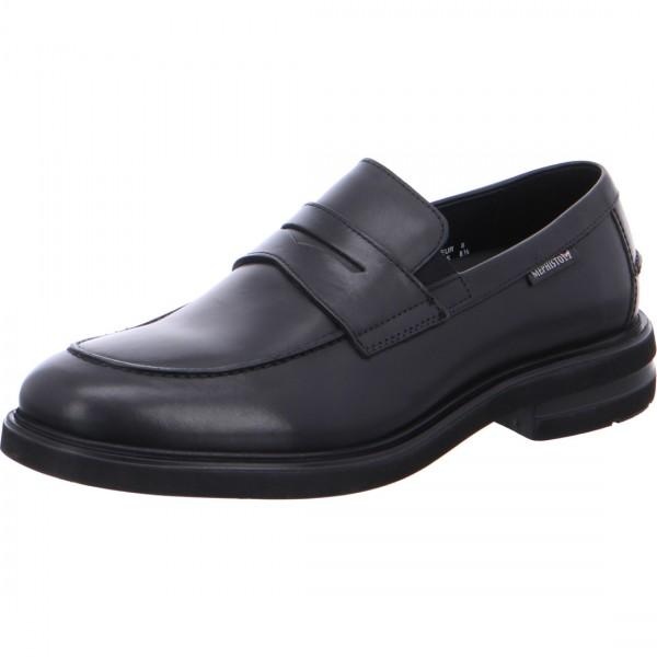 Mephisto men's loafer ORELIEN