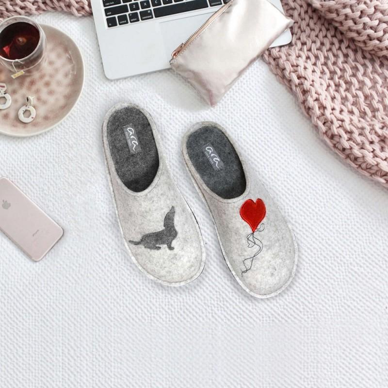 ara Schuhe | Jetzt im offiziellen ara Shop bestellen | ara Shop