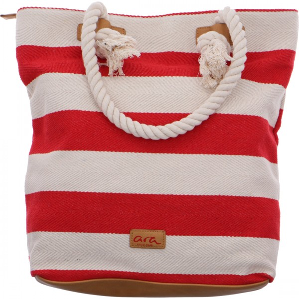 "ara Cityshopper ""Hawaii"""