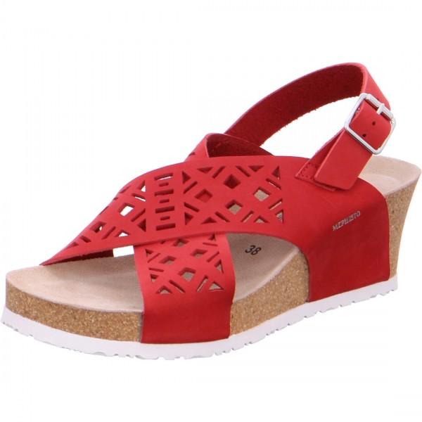 Mephisto sandales LEA