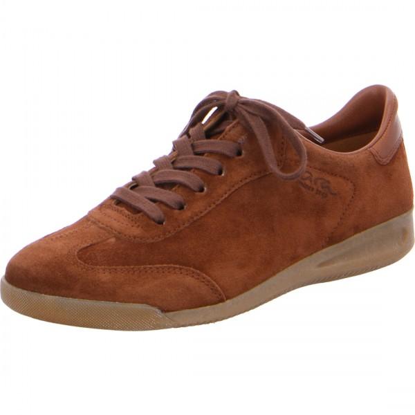 ara sneakers Rom