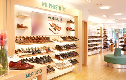Mephi-Essen-2