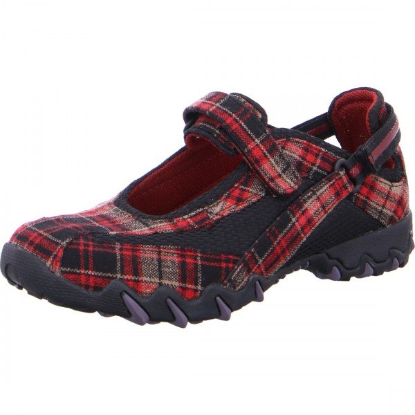 Allrounder ladies' loafer NIRO