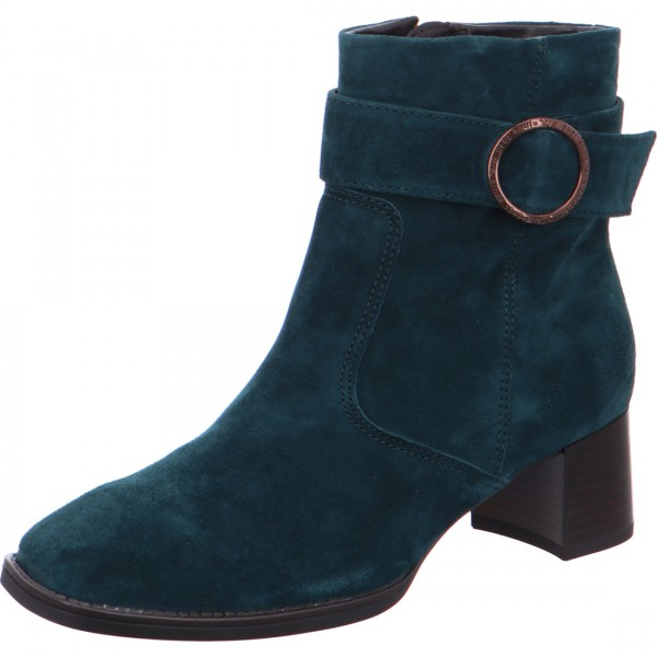ara ankle boots Versailles