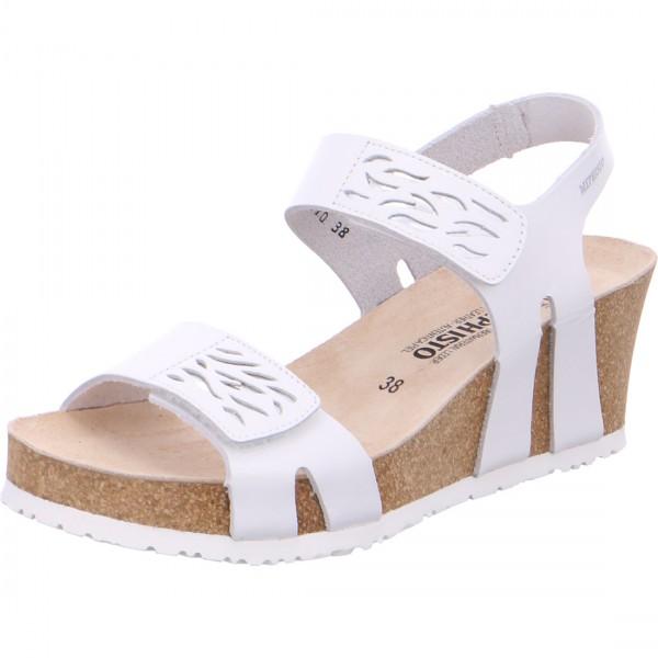 Mephisto sandales LOLI