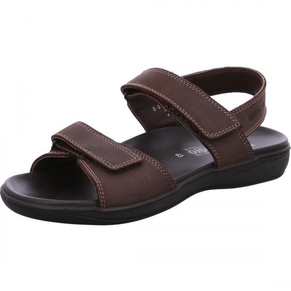 Mephisto men's sandal SIMON