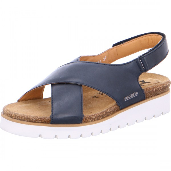 Mobils ladies sandal TALLY