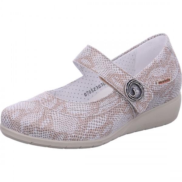 Mobils ladies' loafer JESSY