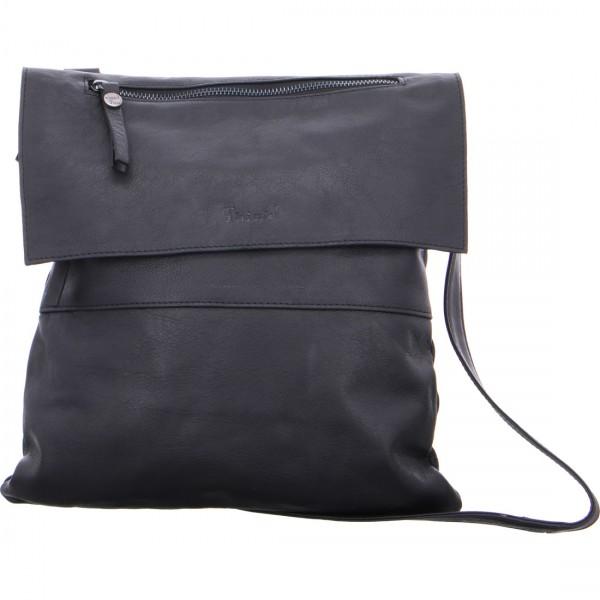 "Think bag ""ZACK"""