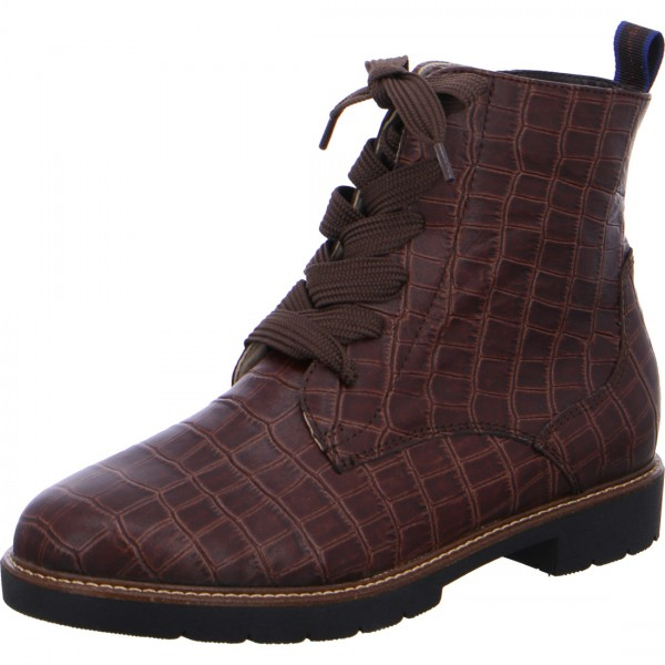 ara ankle boots Manchester
