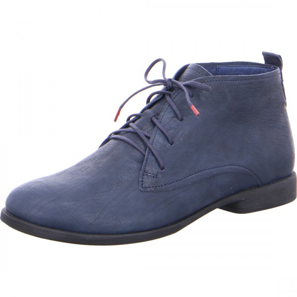 "Think ankle boot ""AGRAT"""