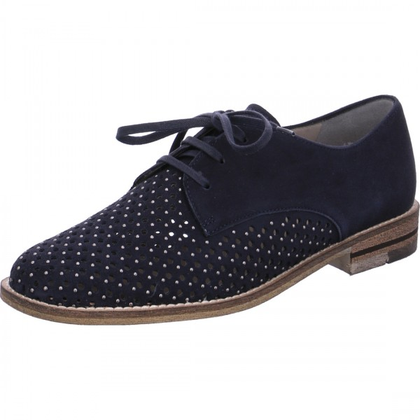 ara chaussures lacets Kent