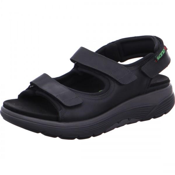 Sano sandale WILFRIED