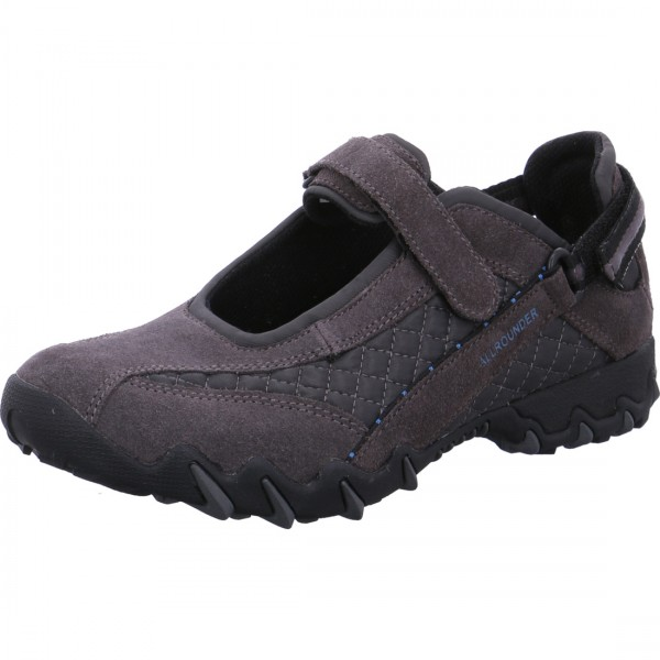Allrounder ladies' loafer NIRO
