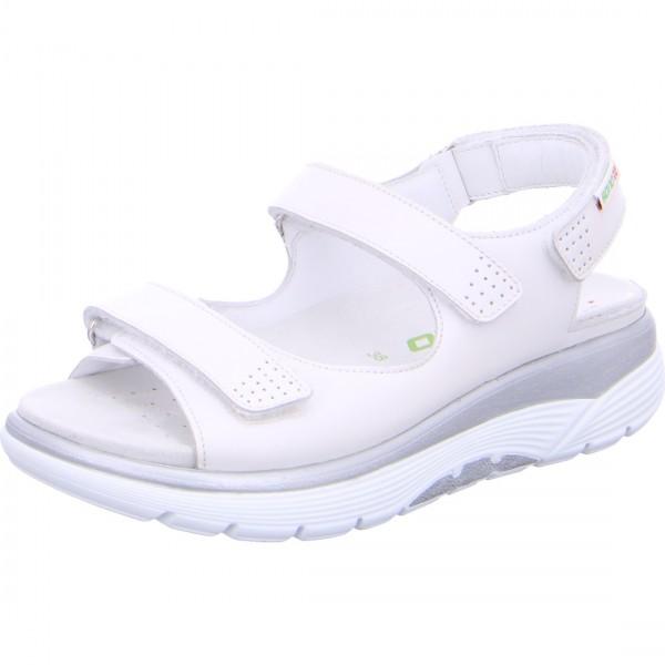 Sano sandales NORINE
