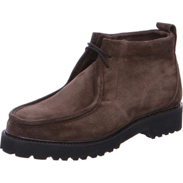 Damen Stiefelette TOURING BOOT